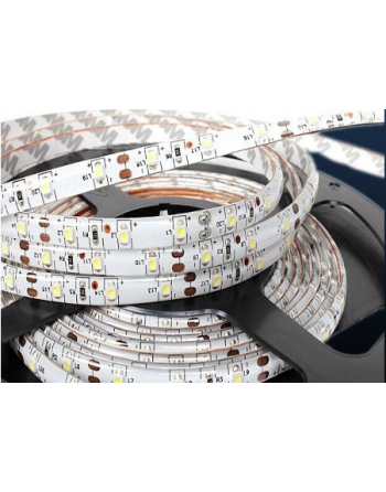 5m strip LED 3528