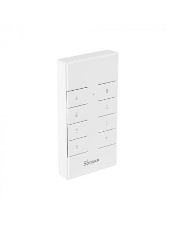 SONOFF RM433 Remote