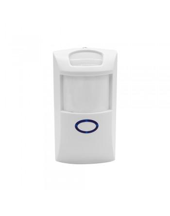 SONOFF PIR detector