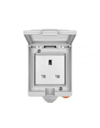 SONOFF S55 Wi-Fi Smart...