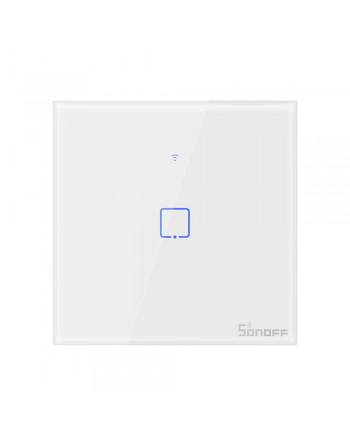 SONOFF TX Series WiFi WHITE...
